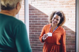 Top 5 Qualities Employers Want in Care Workers