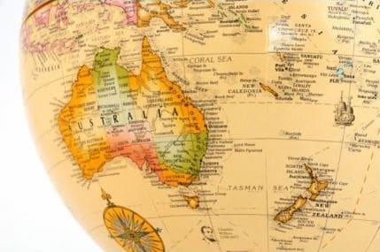 Decisions, decisions… Relocating to Australia vs New Zealand